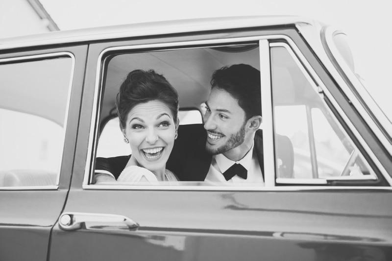 photo de mariage @studiocabrelli 0006