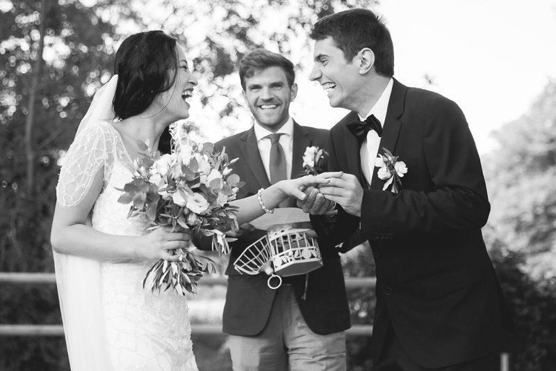 photo de mariage @studiocabrelli 0009