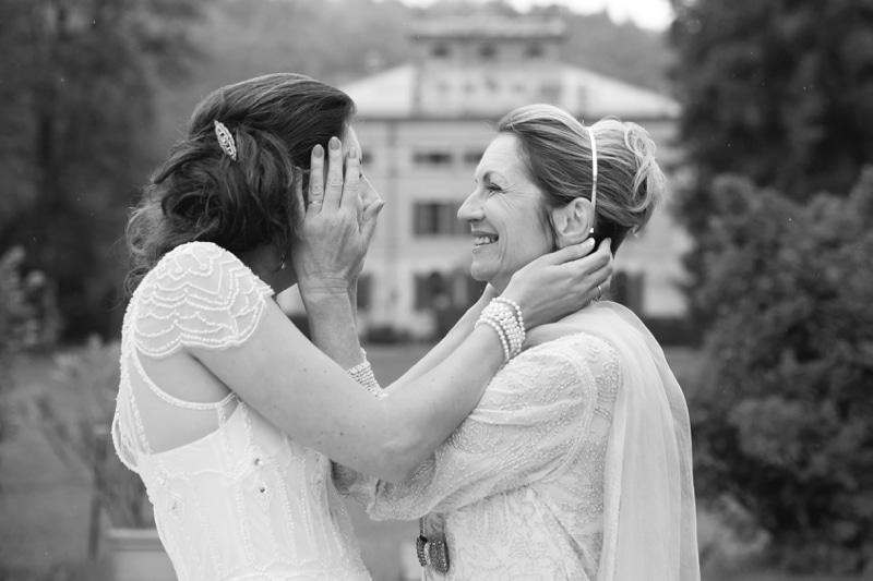 photo de mariage @studiocabrelli 0010