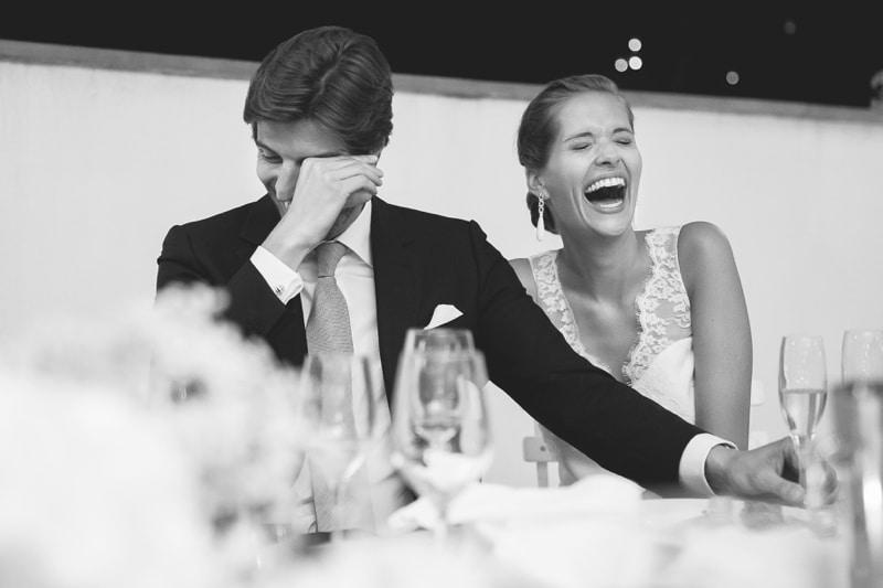 photo de mariage @studiocabrelli 0011