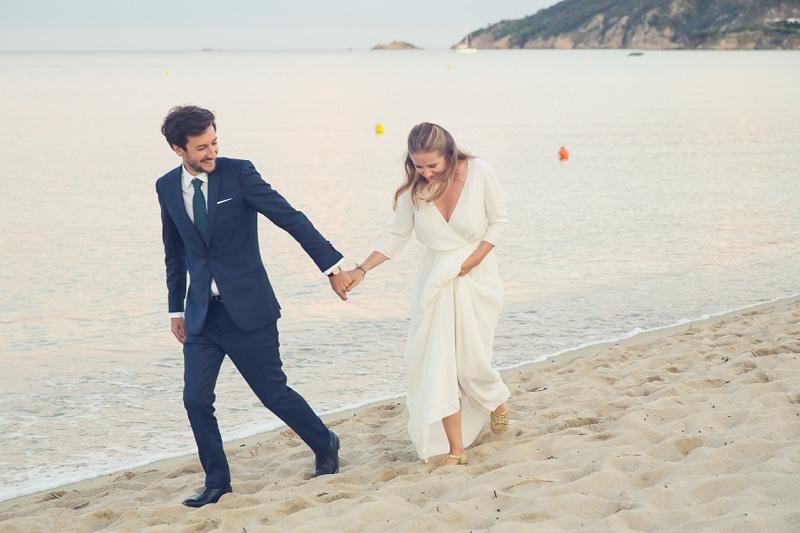 photo de mariage @studiocabrelli 0015