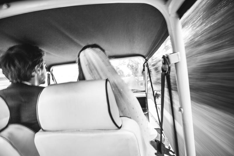 photo de mariage @studiocabrelli 0018