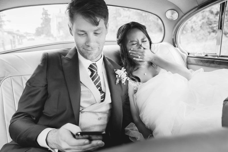 photo de mariage @studiocabrelli 0019