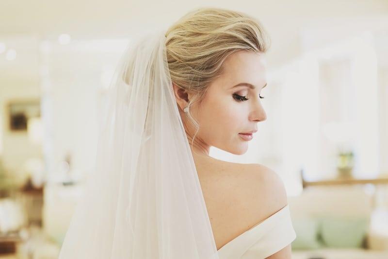 photo de mariage @studiocabrelli 0023