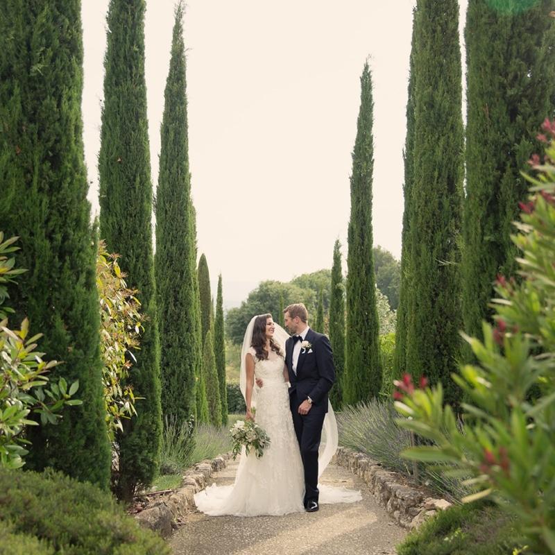 photo de mariage @studiocabrelli 0024
