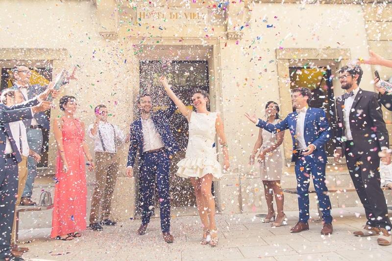 photo de mariage @studiocabrelli 0028