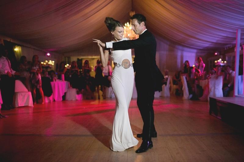 photo de mariage @studiocabrelli 0031