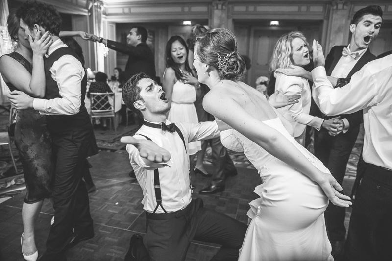 photo de mariage @studiocabrelli 0038