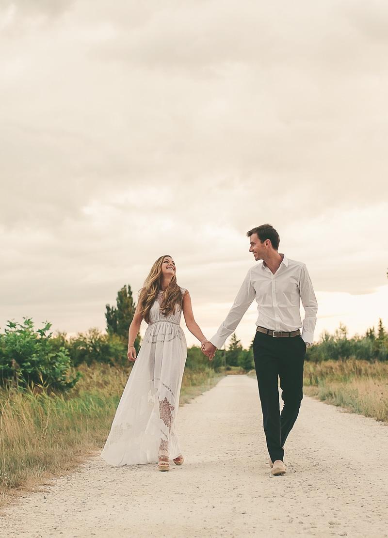 photo de mariage @studiocabrelli 0043