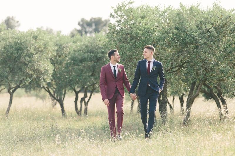 photo de mariage @studiocabrelli 0044