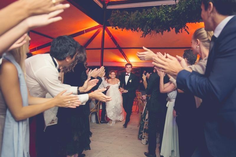 photo de mariage @studiocabrelli 0054