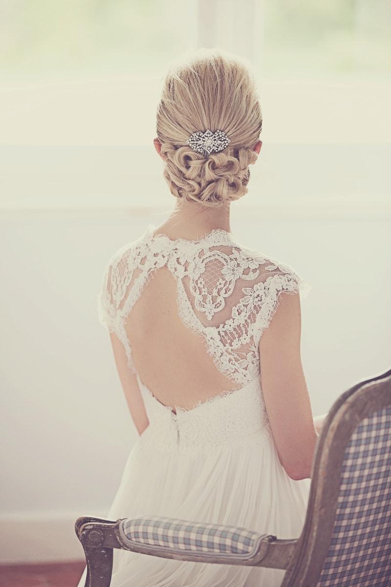 photo de mariage @studiocabrelli 0057