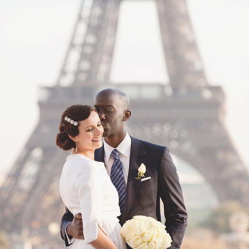 photographe de mariage paris @studiocabrelli