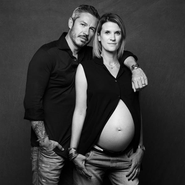 photographe grossesse maternite@studiocabrelli 0008