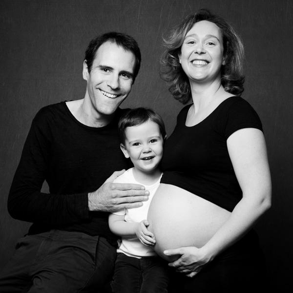 photographe grossesse maternite@studiocabrelli 0013