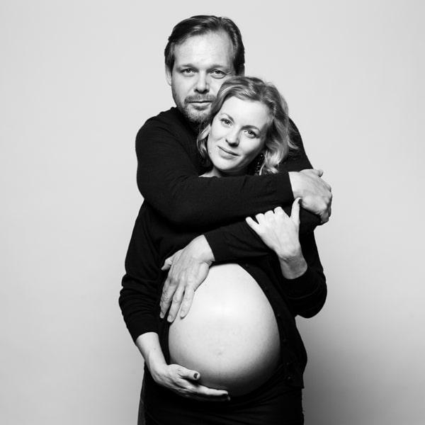photographe grossesse maternite@studiocabrelli 0015