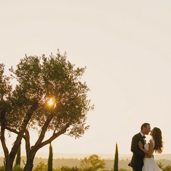 photographe mariage arles 1