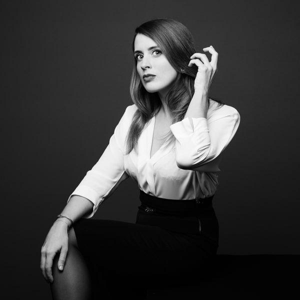 portrait pro@studiocabrelli 0003