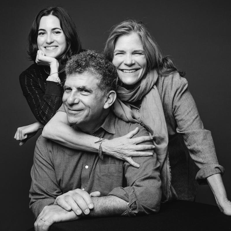 family portrait photography@studiocabrelli 0001