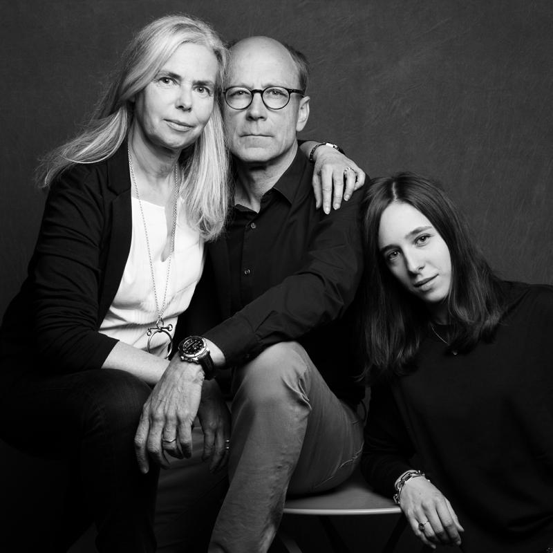 family portrait photography@studiocabrelli 0002