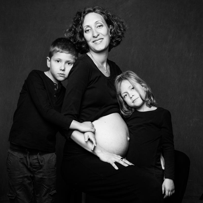 family portrait photography@studiocabrelli 0005