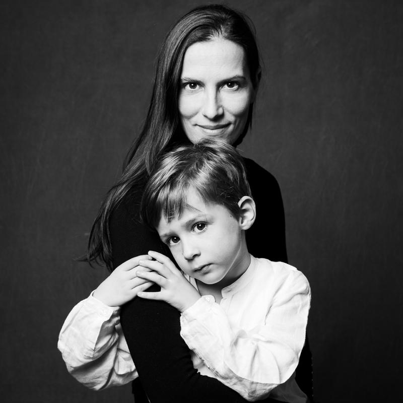 family portrait photography@studiocabrelli 0006