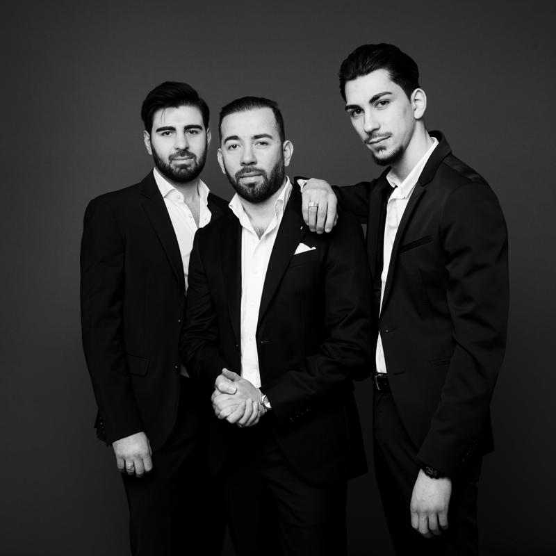 family portrait photography@studiocabrelli 0007