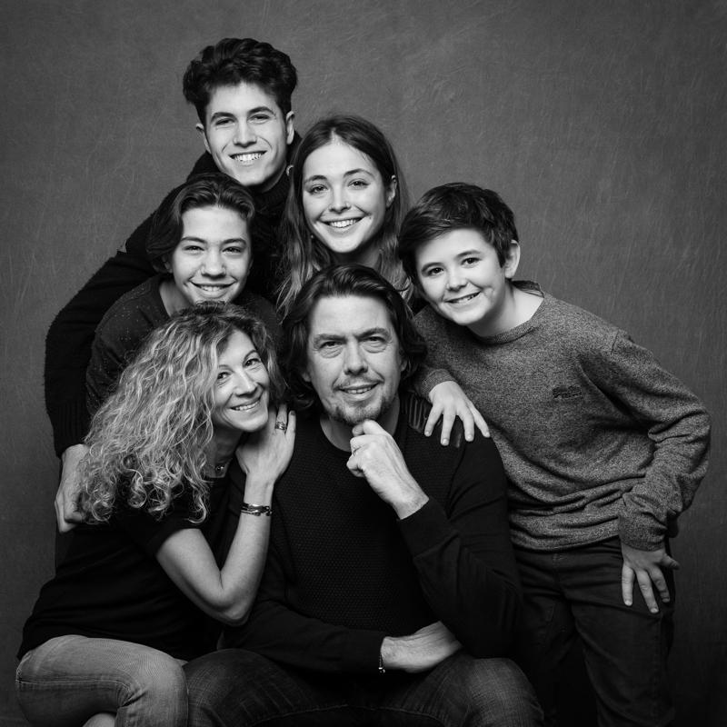 family portrait photography@studiocabrelli 0009