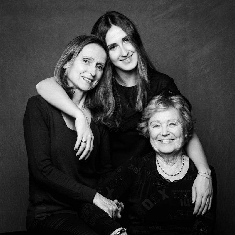 family portrait photography@studiocabrelli 0012