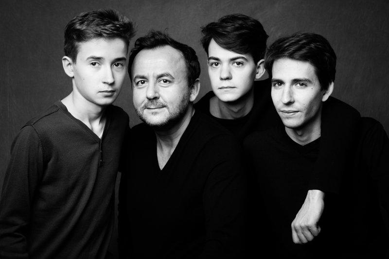 family portrait photography@studiocabrelli 0015