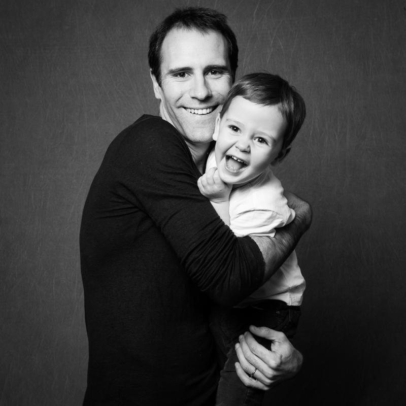 family portrait photography@studiocabrelli 0017