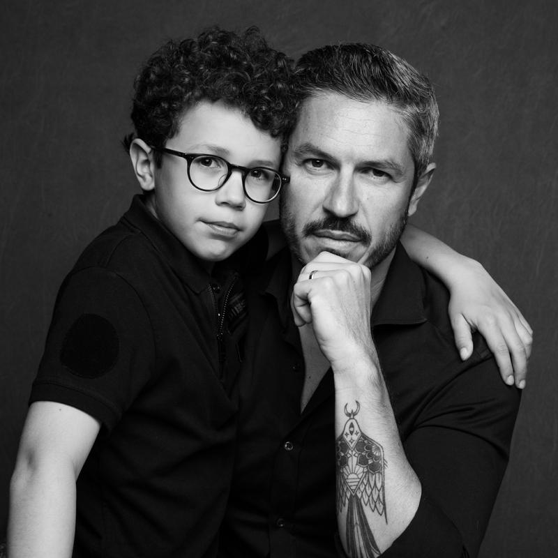 family portrait photography@studiocabrelli 0020