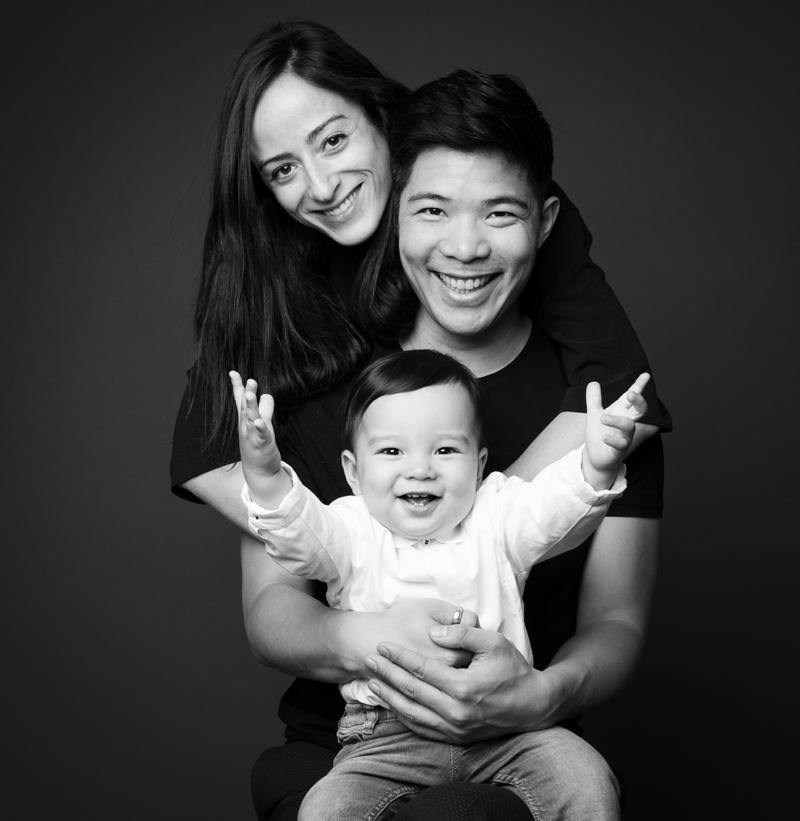 family portrait photography@studiocabrelli 0021