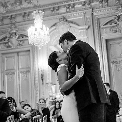 mariage shangri la paris@studiocabrelli