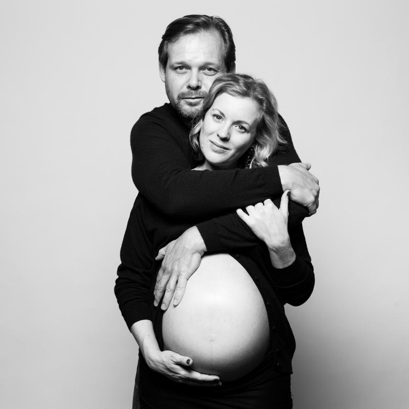maternity photographer@studiocabrelli 0016