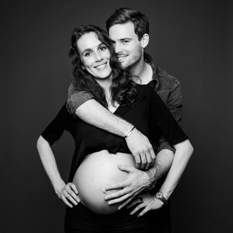 maternity photography@studiocabrelli 0011