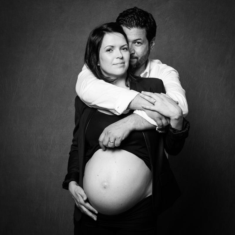 maternity photography@studiocabrelli 0013