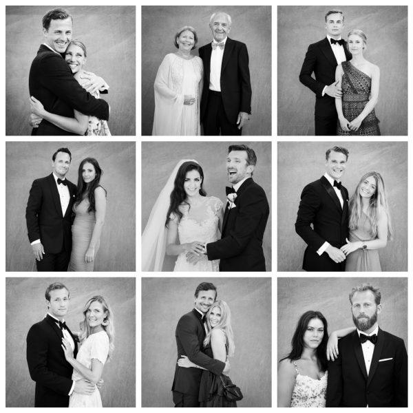 photocall mariage@studiocabrelli 0002