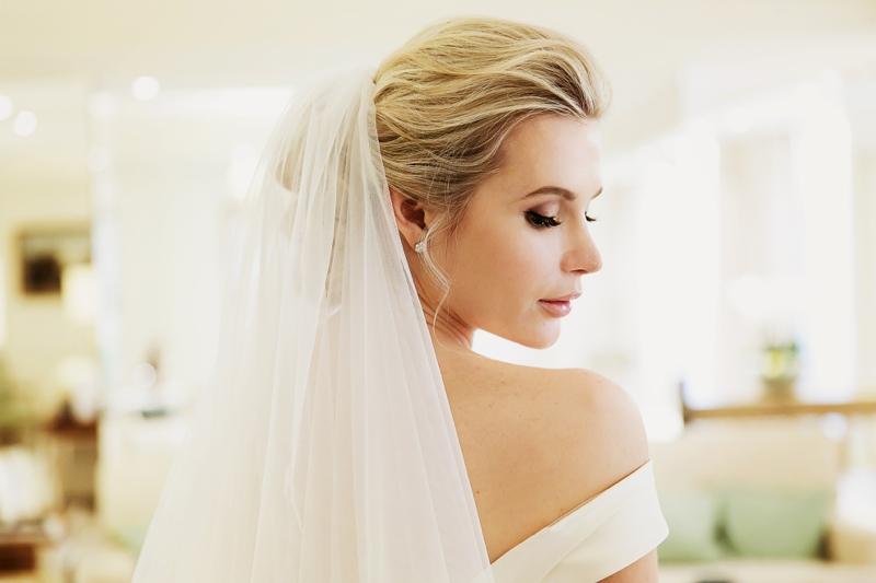 photographe de mariage à paris@studiocabrelli 0001