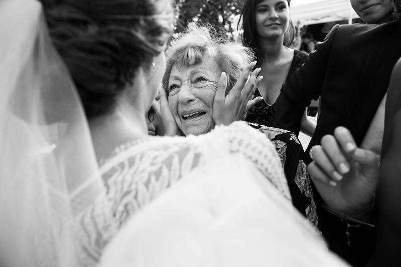 photographe de mariage à paris@studiocabrelli 0002