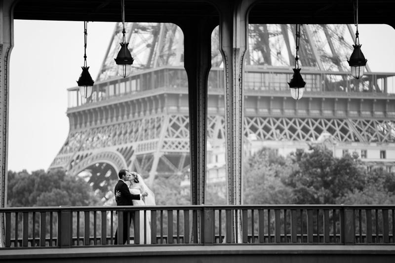 photographe de mariage à paris@studiocabrelli 0004