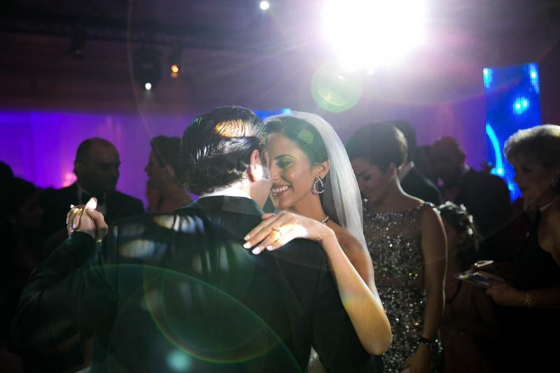 photographe de mariage à paris@studiocabrelli 0005