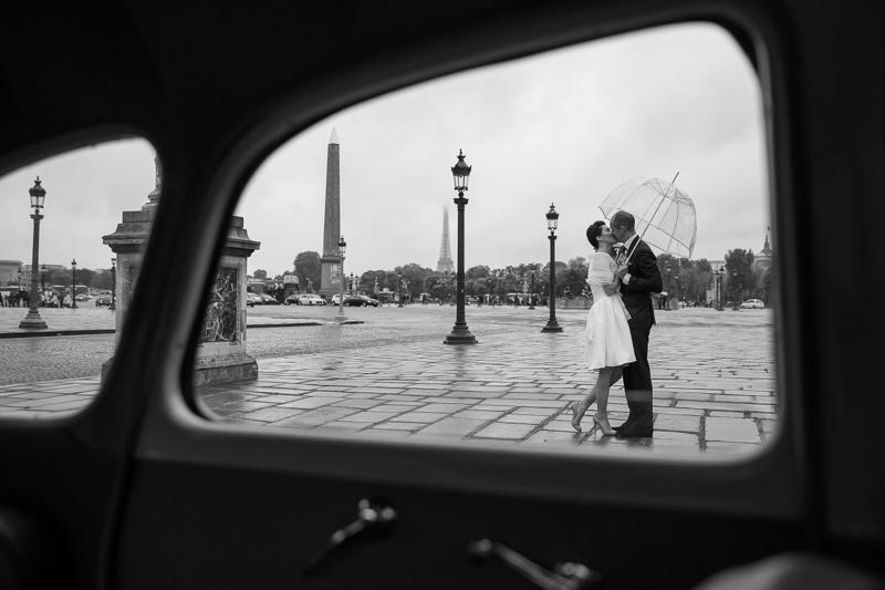 photographe de mariage à paris@studiocabrelli 0006