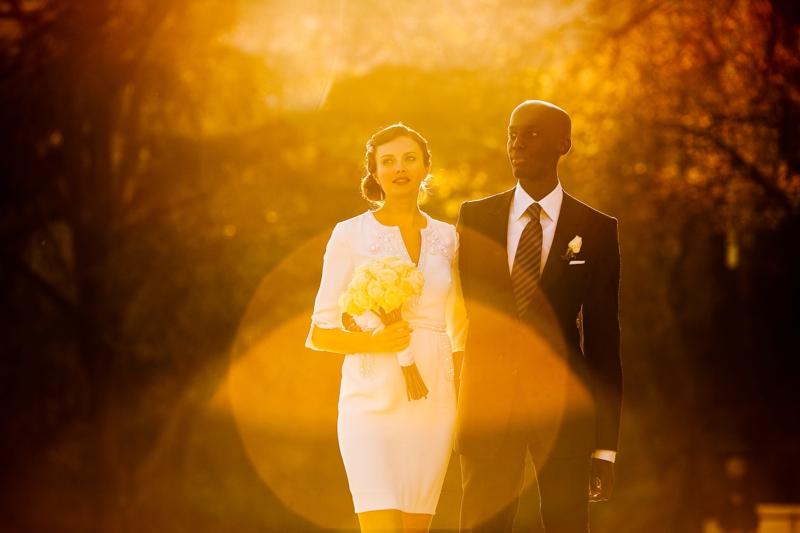 photographe de mariage à paris@studiocabrelli 0007