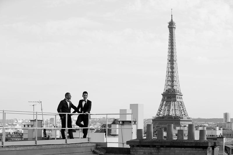 photographe de mariage à paris@studiocabrelli 0008