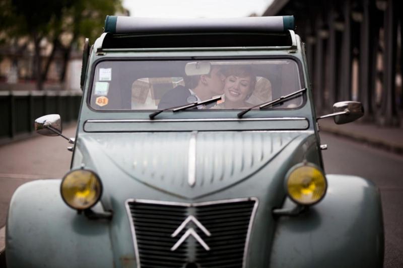 photographe de mariage à paris@studiocabrelli 0009