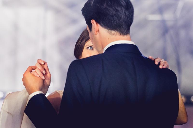 photographe de mariage à paris@studiocabrelli 0011