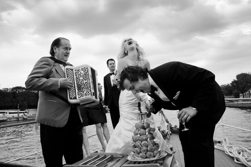 photographe de mariage à paris@studiocabrelli 0012