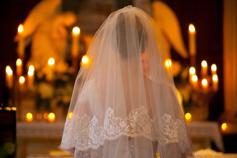 photographe de mariage à paris@studiocabrelli 0013