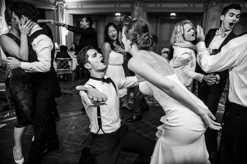 photographe de mariage à paris@studiocabrelli 0014